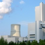 atonmaya-elektrostanciya